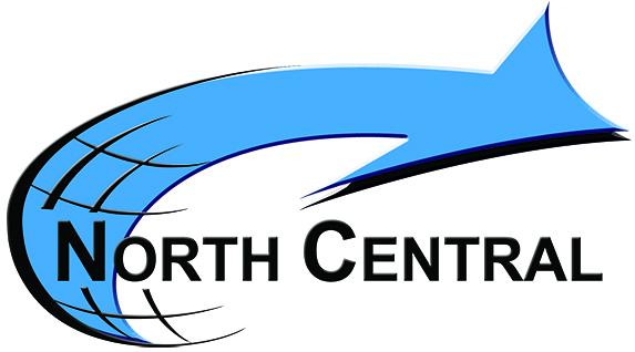 NorthCentralLogo